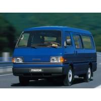 E1800/E2000/E3000 (Sr1/Sr2), 01.84-06.98