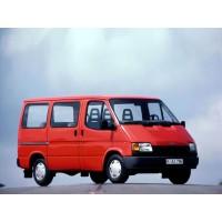 Transit (Ve64) 92-95