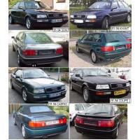 80/купе/cabrio, 9.91-12.00