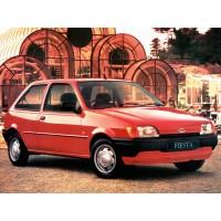 Fiesta (Gfj/Jas/Jbs)/Courier, 04.89-10.95