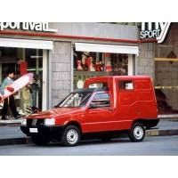 Fiorino (146) 11.87-12.90//Fiat Duna 87-