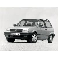 Polo III (86c 2f), 91-9.94