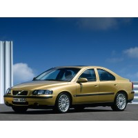 S60 (Rs), 11.00-03.04
