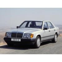 W124/E-Klasse(Sdn/Купе/Cabrio/Комби) 12.84-06.96